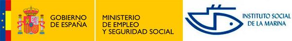 Instituto Social Marina